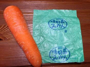 野菜ソムリエ 003.JPG