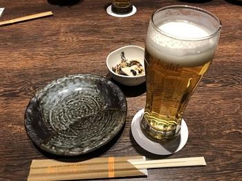 bu2018年末年始 001 - コピー (29).JPG