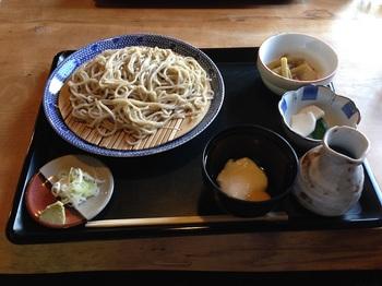 buふくろう2 012 - コピー (40).JPG