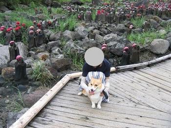 buエピナール那須 016 - コピー (12).JPG