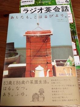 buデコ巻きずし 001 - コピー (3).JPG