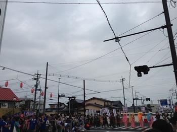 buデコ巻き寿司 001 - コピー (15).JPG