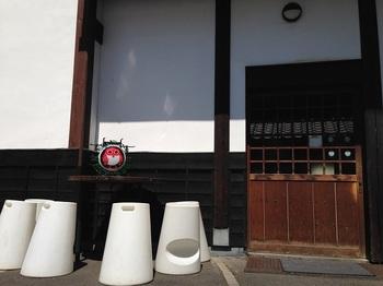 buヒヨコマメ 001 - コピー (12).JPG