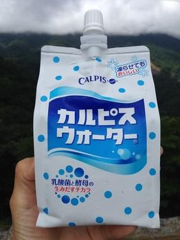 buベランダ 003 - コピー (14).JPG