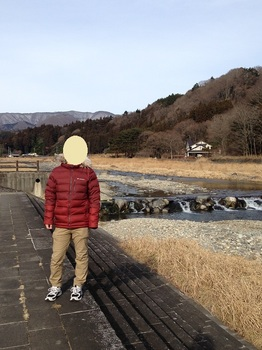 bu伊藤園ホテル 001 - コピー (4).JPG