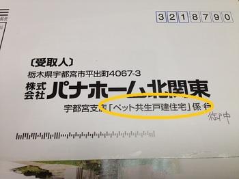 bu千本松牧場 007 - コピー (16).JPG