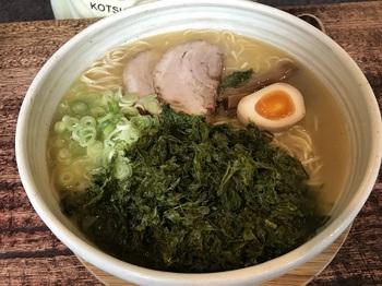 bu引っ越し6 007 - コピー (17).JPG
