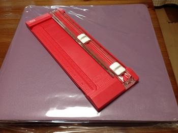 bu彫刻とマヤちゃん 001 - コピー (4).JPG