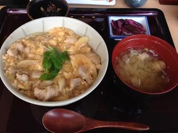 bu東京JAZZ 001 - コピー (9).JPG