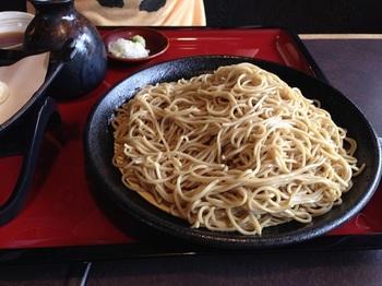 bu脱走マヤちゃん 002 - コピー (5).JPG