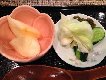 bu那須野が原ファーム1 005 - コピー (21).JPG