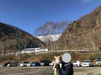 bu黒部ダム 001 - コピー (10).JPG