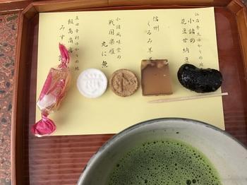 bu黒部ダム 001 - コピー (60).JPG