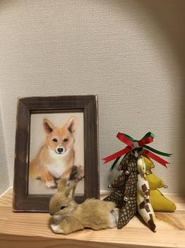 おせち料理20 002.JPG