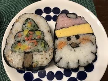 おせち料理7 004.JPG