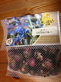 bu那珂川水遊園7 023 - コピー (39).JPG